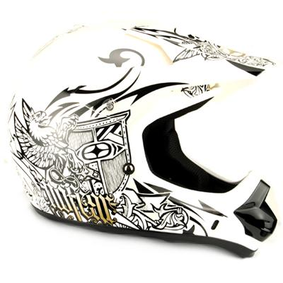 Dessin casque moto pictures to pin on pinterest tattooskid - Dessin casque moto ...