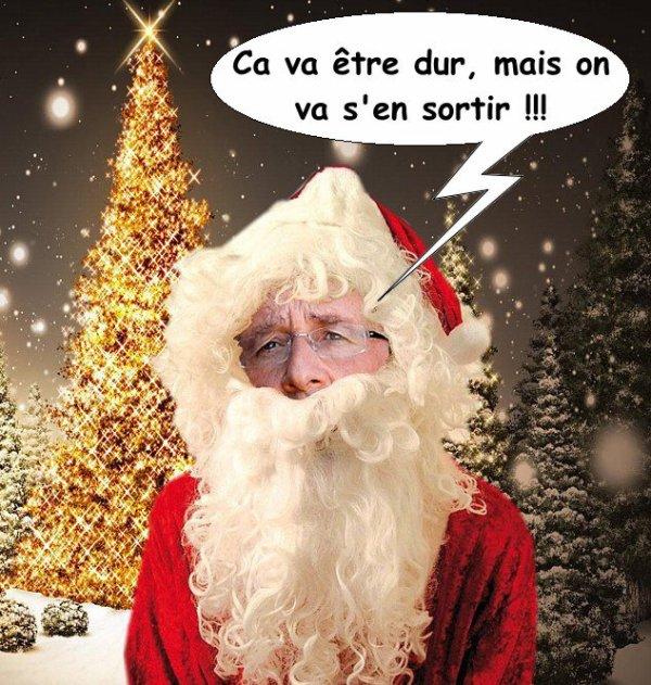 Votre lettre au Père Noël:Vos souhaits, vos désirs, vos envies, tout - Page : 2 - Actualité auto - FORUM Sport Auto